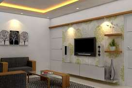 Luxury Apartments For Sale At Edappally
