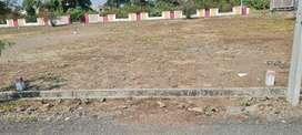 Near D Mart,  Plot No. 61,Inzapur