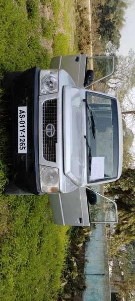 Tata Sumo 2006 Diesel Good Condition