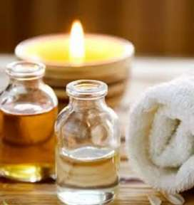 Urgent need body massage therapist requirements for boys and girls