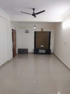 Prime 2Bhk Flat For Rent In Hbr Layout 5th Block