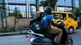 Hurry Up Urgent Opening For Delivery Boy In Collage Road