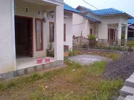 Perumahan Griya Bangun Tomohon Lestari Blok B No.5, Kelurahan Tumatang