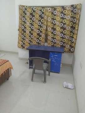 New Raipur, Atal Nagar