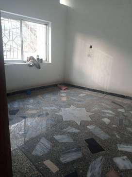 New House For Rent Near Mosque and girls School