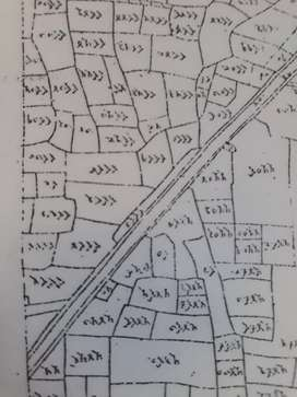 School land for sale