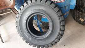 6.50.10solid brand new tyres Available for sale delivery all pakistan