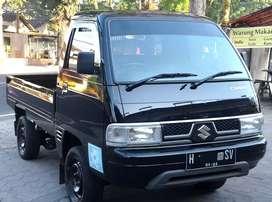 Suzuki Carry/ Futura PU... ISTIMEWA