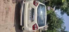 Nissan Terrano 2013 Diesel Good Condition