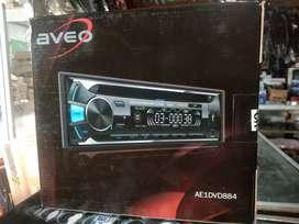 Tape DVD Usb AVEO by Avix Murah Premium