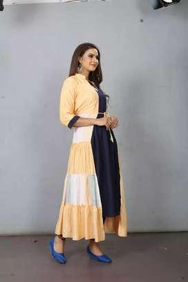 Udbhav fashion