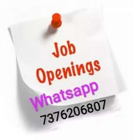 Want to earn with side income welcome yours.