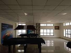 2 BHK Flats Charms Castle in Raj nagar Extension,Ghaziabad