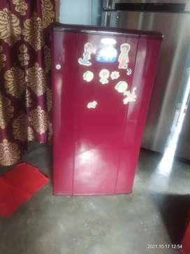 Videocon fridge for sell