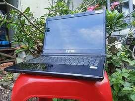 Laptop Murah Siap Kerja