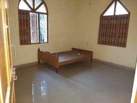 2BHK HOUSE RENT (BOMIKHAL)