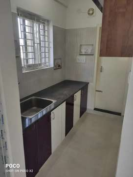 1bhk Newly constructed building is available at just @ 8,999