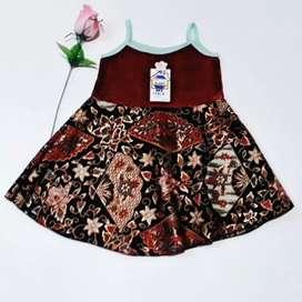 Dijual baju anak uk.1-2thn