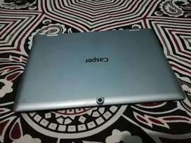 Casper Laptop