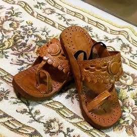 kids shoe collection by dhami's collection