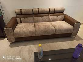 Manufacturer all types of wooden sofa factory price