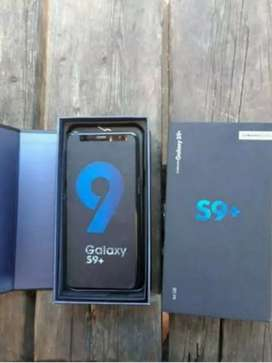 $# I want to sell galaxy new model sell s9plus sell with bill warran