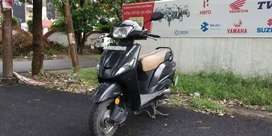 Good Condition Hero Maestro Std with Warranty |  7423 Delhi