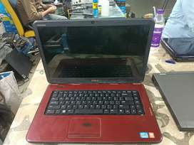 DELL INSPIRON CORE I3 AVAILABLE NOW FOR LOW B