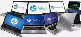 used laptop core i7 just rs.10000 with 4gb 320gb 12.5inch wifi used