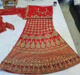 Indian imported sarhi,lehnga,3 pieces and party wear available