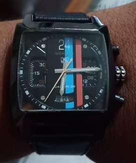 Jam tangan TAG HEUER CRONOGRAPH