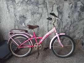 Sepeda anak murah
