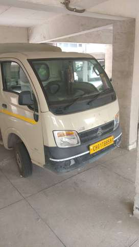 Tata ace in excellent condition