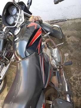 Honda shine bike for sale