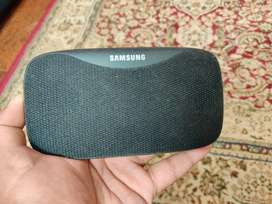 Samsung Bluetooth Speaker (Dead)
