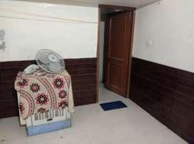 Under 5k rent fully independent owner free 1 room set