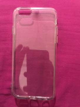 5 Iphone 6/6s back cover