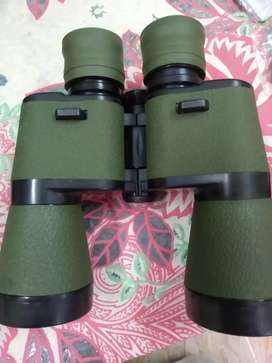 Brand New Russion Military 50×20 Binocular high quality