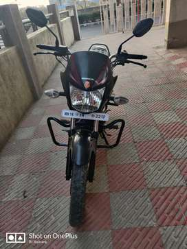 CB shine in good condition for sell
