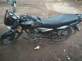 Yogi Nagar Paliyad rod botad