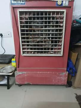 Urgent sale Cooler