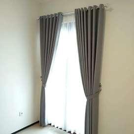 . Korden Curtain Hordeng Blinds Gordyn Gorden Wallpaper 1453g3374u