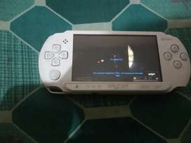 Psp portable play station