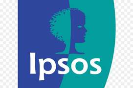 IT Network Support Engineer in Multinational company (IPSOS)