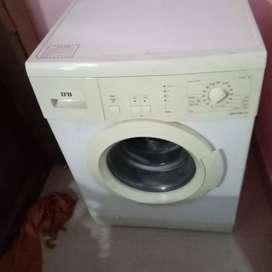 IFB Washing Machine for sale