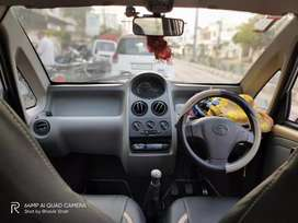 For Sale Tata Nano , Good Condition, Nice Car