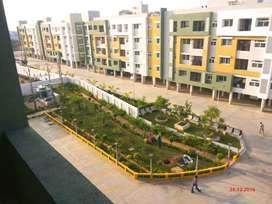 1Bhk Flat Sale in Rmk Chola Apartments in chennai Near Thiruverkadu