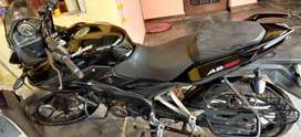 Adventure sports 150 limited model,