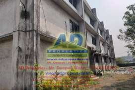 41000 Sq. Ft. Factory for Rent in Silvassa
