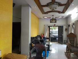 Sale ind house,283 sqyrd,G+2+P, North face,Old Bowenpally, 2.80 crore